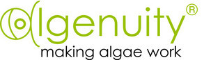 Logo Spicer Consulting Limited – Algenuity