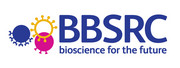 Logo BBCRC - bioscience for the future