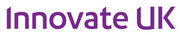 Logo Innovate UK