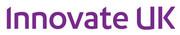 Logo Innovate UK