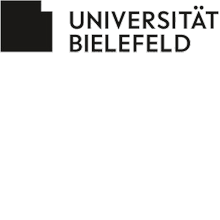 Logo Universität Bielefeld
