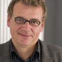 PI: Prof. Olaf Kruse