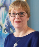PI: Prof. Alison Smith