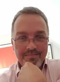 PI: Dr. Andrew Spicer