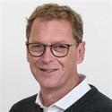PI: Prof. Rene Wijffels