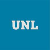 Logo Universidad Nacional del Litoral